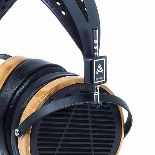 Audeze+Lcd+3+Headphones+Wood+Version+Review