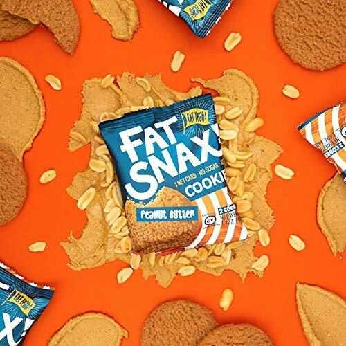 Fat+Snax+Cookies+Review