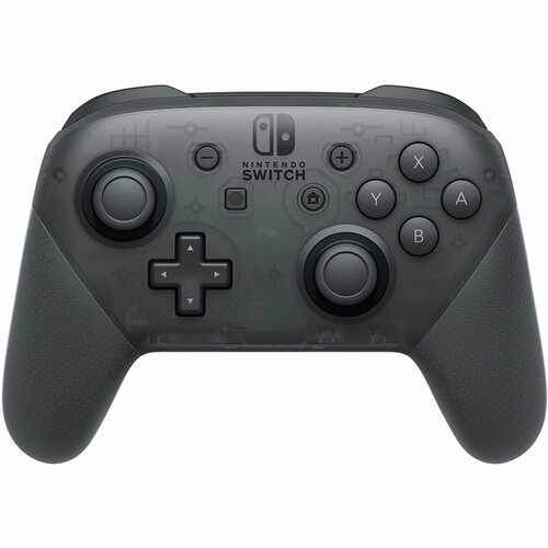 Nintendo+Switch+Pro+Controller+Review