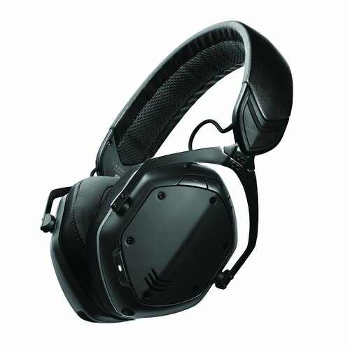Vmoda+Xfbt2+Crossfade+Wireless+Headphones+Review